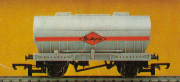 Readymix Cement Wagon (Aust)