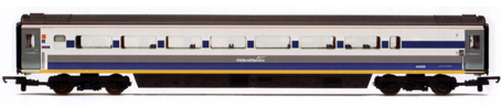 Midland Mainline Mk 3 Trailer Guards Standard