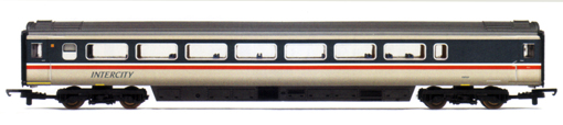 B.R. InterCity Mk3 (Swallow) Trailer Guards Standard Coach