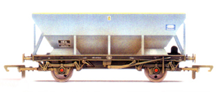 Mainline HEA Hopper Wagon