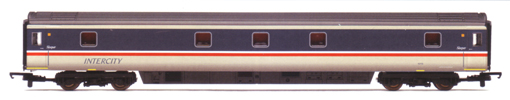 B.R. Intercity Executive Mk3 Sleeper Car