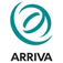 Arriva UK Trains