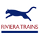 Riviera Trains Limited