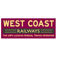 West Coast Railway Company