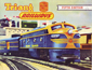 Tri-ang Railways Fifth Edition