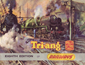 Tri-ang Railways Eighth Edition