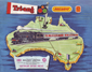 Tri-ang Railways - Australian Edition 1962-63