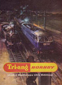 Tri-ang Hornby - Model Railways - 12th Edition