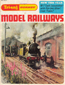 Tri-ang Hornby - Model Railways