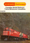 Hornby Railways Canadian Model Railways 1973 Edition
