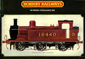Hornby Railways OO Model Catalogue 1978