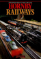 Hornby Railways 29th Edition 1983 Catalogue OO Scale