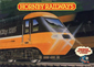 Hornby Railways - 32nd Edition