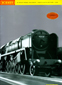 Hornby - OO Scale Model Railways - Forty-Sixth Edition 2000 - Millennium Edition