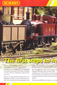 Hornby Railroad Pages - Hornby Catalogue - Edition Fifty-Seven 2011